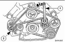 active cabin noise suppression 2011 jaguar xk transmission control 2010 jaguar xk fan belt repair solved need a diagram for a xk8 belt drive fixya