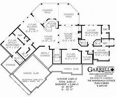 the waltons house floor plan the waltons house floor plan plougonver com