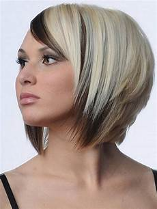 29 cute hair colors with trending styles and pictures 2019
