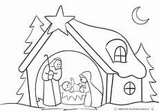 Ausmalbilder Weihnachten Kostenlos Pdf F 252 R Kleinkinder Die Sch 246 Nsten Ausmalbilder Zu Weihnachten