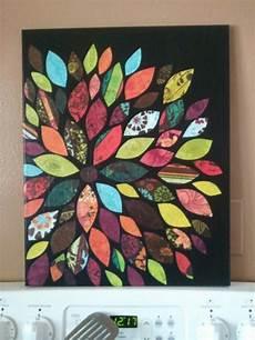 Home Decor Ideas Using Paper 20 diy home decor ideas using decorative paper dengarden