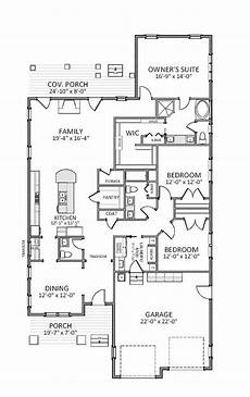 cotswold cottage house plans cotswold 9651 3 bedrooms and 2 baths the house designers