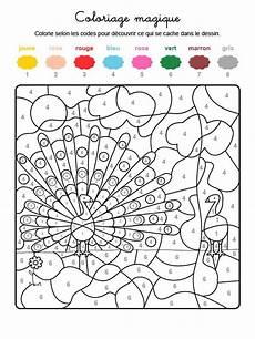 malvorlagen rakete real dibujo m 225 gico para colorear en franc 233 s de un pavo real