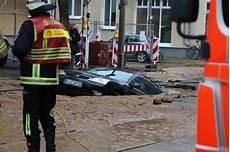 Aus Der Hauptstadt Auto Unter In Berlin Lichtenberg