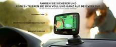 tomtom navigationsger 228 t go essential 5 zoll