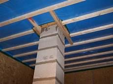 rigipsplatten mit dämmung rigipsplatten mit d 228 mmung rigipsplatten mit styropor w