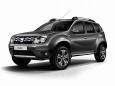 New Dacia Duster Diesel 1 5 Dci 110 Ambiance Commercial