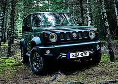 Automotive Car News  Top Rated SUV And Trucks 2019/2020