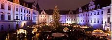 christkindlm 228 rkte in regensburg 2019 weihnachtsm 228 rkte in
