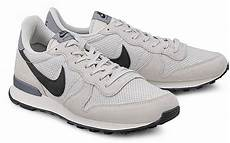 nike internationalist damen grau s pruesse de