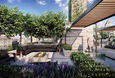 designing a terrace or balcony with distinction mansion global