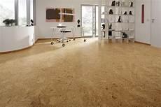Boden Innen Boden Wand Decke Produkte Holz Tusche