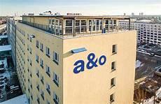 cheap hotel a o dresden hauptbahnhof dresden from 9