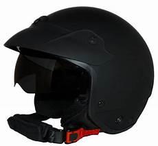 jethelm mit visier www protectwear de jethelm sb05 mit visier und schild