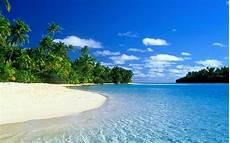 Malvorlagen Meer Und Strand Bilder Strand Meer