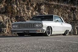 Pin By J Heistand On Vroom  Chevrolet Chevelle 1964