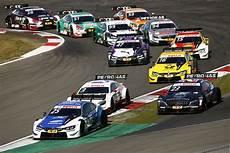 dtm nürburgring 2018 start 84 autosportmagazine dtm nuerburgring 2018