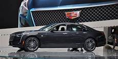 new cadillac ct6 v sport 2019 picture release date and review cadillac ct6 v sport gets a built 550 hp v8 driving