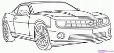 cool lowrider coloring pages coloring pages