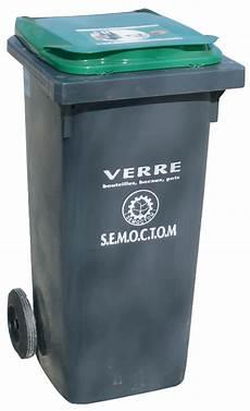La Collecte Des Mat 233 Riaux Recyclables Semoctom
