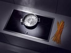piano cottura gas e induzione piano cottura a induzione perch 233 232 meglio fornello a gas