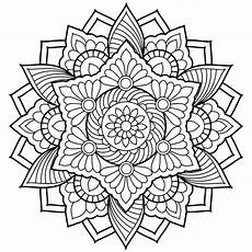 fun printable coloring pages for adults at getdrawings
