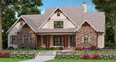 frank betz house plans with photos frank betz house plans with photos change comin
