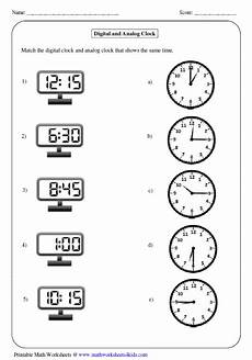 time worksheets and activities 2904 telling time worksheets