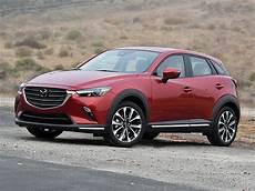 2019 Mazda Cx 3 Overview Cargurus