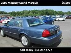 books about how cars work 2009 mercury grand marquis lane departure warning 2009 mercury grand marquis used cars independence mo youtube