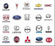 Automarken Mit E - logos with names search car brands logos