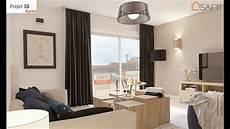 avant apr 232 s salon home staging 3d virtuel