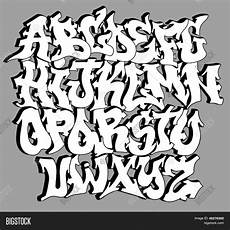77 koleksi foto graffiti font creator terbaik
