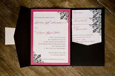 belletristics stationery design and inspiration for the diy real weddings lyndsey and hugh