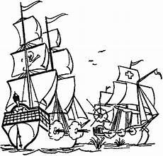 Kostenlose Malvorlagen Piraten Ausmalbilder Piratenschiff Studio Design Gallery