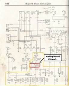 2004 ford ranger radio wiring 2004 ford ranger wiring diagram for stereo 2004 ford ranger im