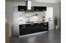 Meuble Cuisine Ikea Pas Cher Meuble Haut Cuisine Ikea Pas Cher Id 233 E Pour Cuisine