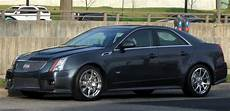 2011 cts v horsepower cadillac cts v