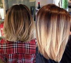 trends ombre bob hairstyles must see 2017 2018 styles 7
