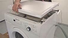 Spülmaschine Geht Nicht Mehr An - bauknecht waschmaschine geht nicht mehr an