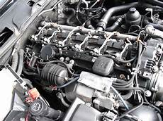335d turbo changeover valve solved