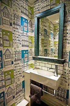 funky bathroom wallpaper ideas waynirman 50 sq ft kitchen design sq yds x ft west house bhk sqft rhtheedloscom i spent
