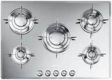 ricambi smeg piano cottura idrotec g m listino prezzi servizio idraulico a