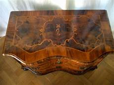 barock möbel berlin barock kommode s 252 ddeutschland 1740 1750 antike mbel und