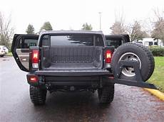 on board diagnostic system 2006 hummer h2 suv windshield wipe control 2006 hummer h2 sut 4wd leather moonroof lifted lifted