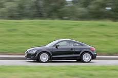 Audi Tt Schwachstellen - audi tt gebrauchtwagen test 1 und 2 generation im