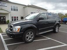 auto air conditioning repair 2006 dodge durango windshield wipe control 2006 dodge durango limited for sale in medina oh southern select auto sales