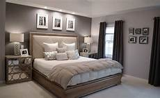 ben violet pearl modern master bedroom paint colors ideas bedroom modern master