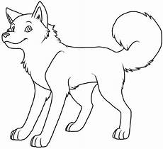 Husky Coloring Pages Uk Husky Coloring Pages Free Printable Coloring Pages For