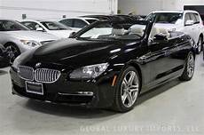 electric and cars manual 2012 bmw 6 series electronic throttle control sell used 2012 bmw 650i convertible 6 speed manual in willowbrook illinois united states